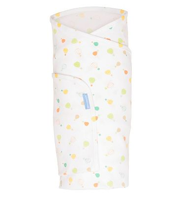 Bargain Gro Company Gro Swaddle Blanket   Up and Away Stockists