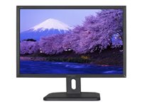 "Best HANNS.G HP Series HP246PJB   LED monitor   24"" Stockists"