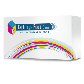Bargain HP 311A ( Q2682A ) Compatible Yellow Toner Cartridge Stockists