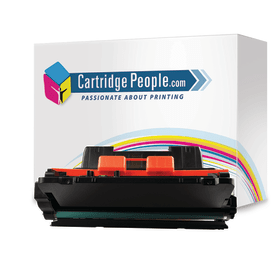 Bargain HP 64X ( CC364X ) Compatible High Yield Black Toner Cartridge Stockists