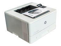 Bargain HP LaserJet Pro M402n   printer   monochrome   laser Stockists