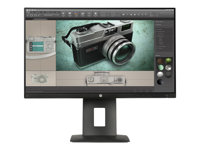 "Bargain HP Z Display Z23n   LED monitor   23"" Stockists"