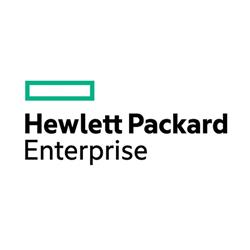 Bargain HPE Foundation Care Call To Repair Service Post Warranty 1 Year Stockists