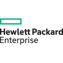 Bargain HPE Next Business Day Hardware Support   extended service agreement   5 years   on site Stockists