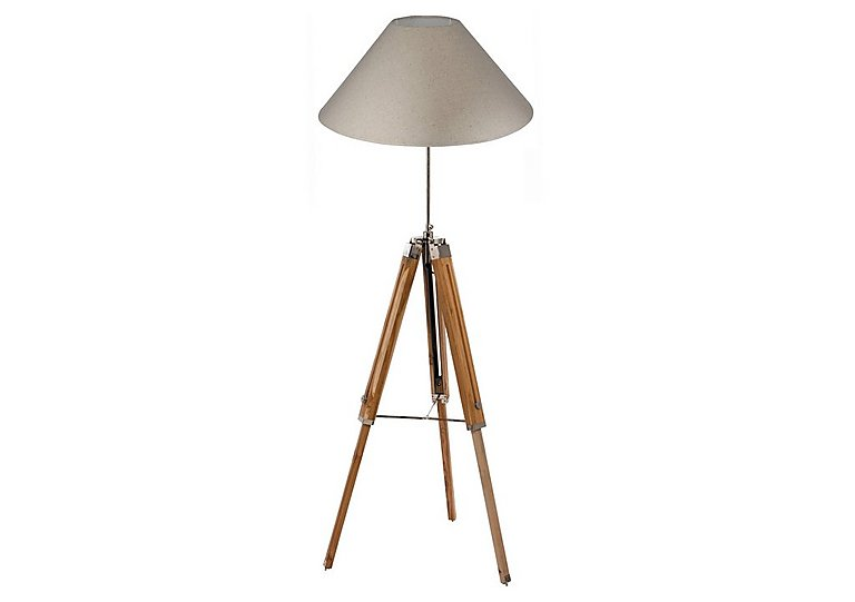 Bargain Harper Floor Lamp Stockists