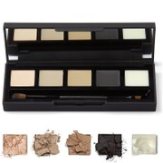 Bargain High Definition Eye & Brow Palette   Bombshell Stockists