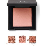 Bargain High Definition Powder Blush   Punch Stockists
