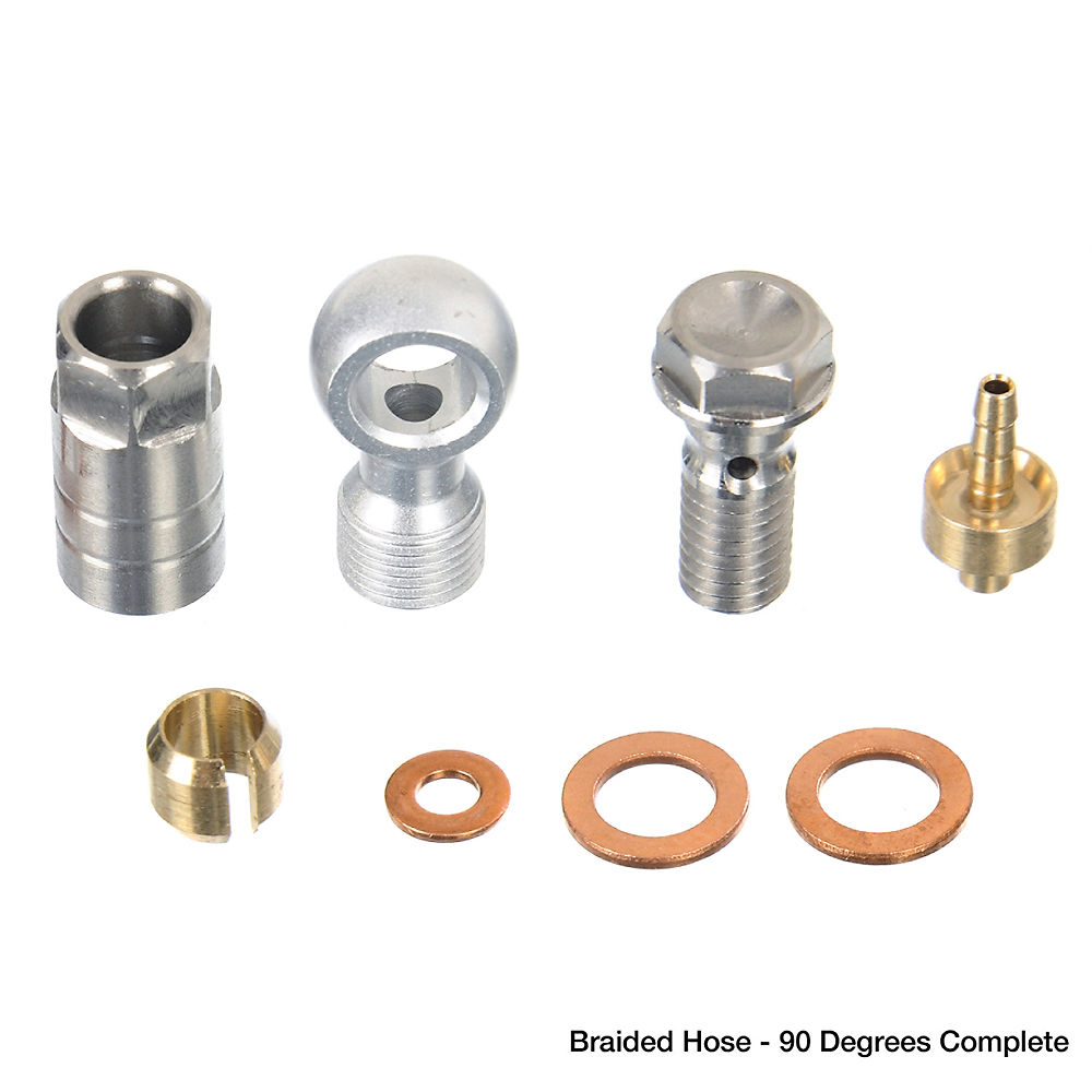 Bargain Hope Hose Connector Stockists