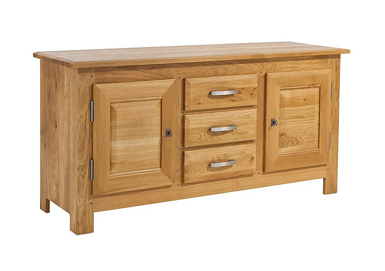 Bargain Horizon Small Sideboard Stockists