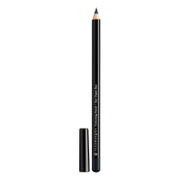 Bargain Illamasqua Colouring Eye Pencil   Vow Stockists