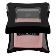 Bargain Illamasqua Cream Blusher   Rude Stockists