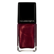 Bargain Illamasqua Nail Varnish   Throb Stockists