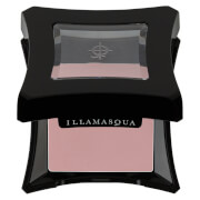 Bargain Illamasqua Powder Blusher   Disobey Stockists