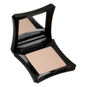 Bargain Illamasqua Powder Foundation   325 Stockists