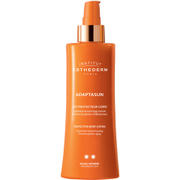 Bargain Institut Esthederm Adaptasun Body Lotion Moderate Sun 200ml Stockists