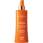 Bargain Institut Esthederm Adaptasun Body Lotion Strong Sun 200ml Stockists