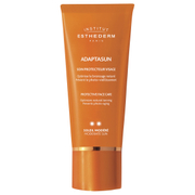 Bargain Institut Esthederm Adaptasun Face Cream Strong Sun 50ml Stockists