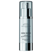 Bargain Institut Esthederm Derm Repair Restructuring Serum 30ml Stockists