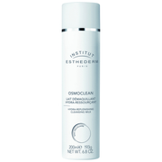 Bargain Institut Esthederm Hydra Replenishing Cleansing Milk 200ml Stockists