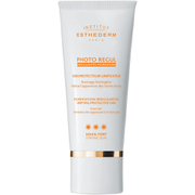 Bargain Institut Esthederm Sun Intolerance Photo Regul Lotion 50ml Stockists