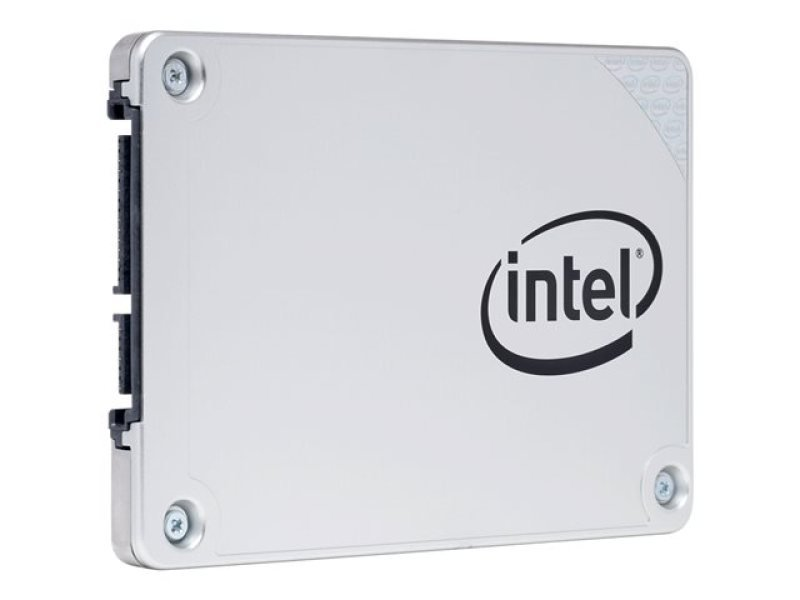 Bargain Intel 540S Series 1TB Solid State Drive Stockists