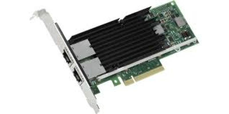 Bargain Intel Ethernet X540 T2 Server Adapter Stockists