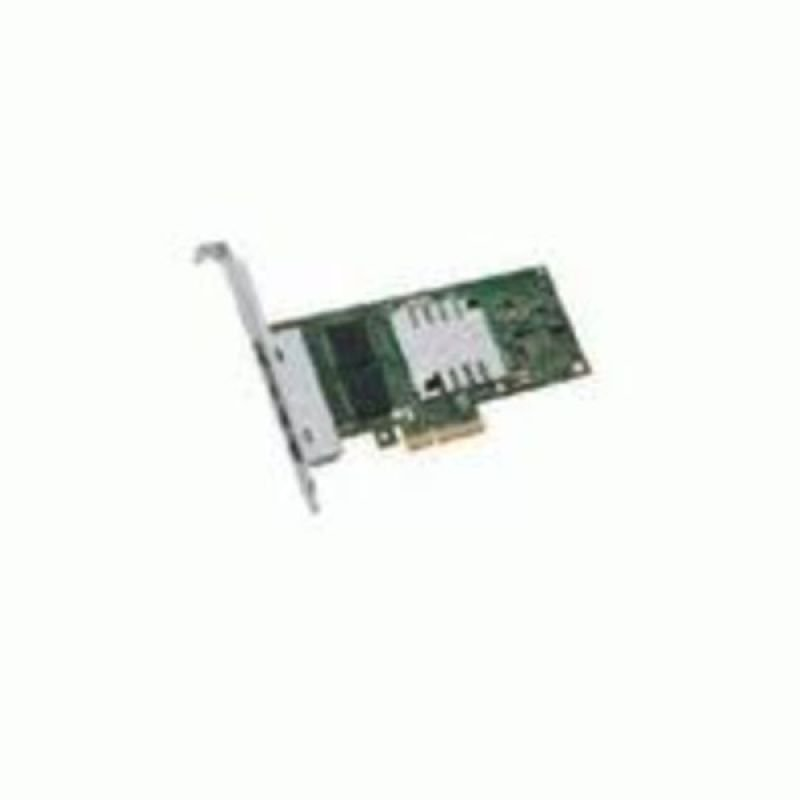 Best Intel I340 Gigabit Quad port PCIe Server Adapter Stockists