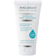 Bargain Intensive Foot Treatment 75ml Stockists