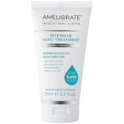 Bargain Intensive Hand Treatment 75ml Stockists