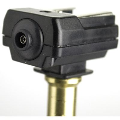 Bargain Interfit Strobies Hotshoe to Lightstand Adapter (1/4inch) Stockists