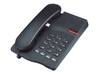 Bargain Interquartz Gemini Basic 9330 - corded phone Stockists