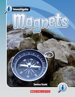 Bargain Investigate: Magnets Stockists