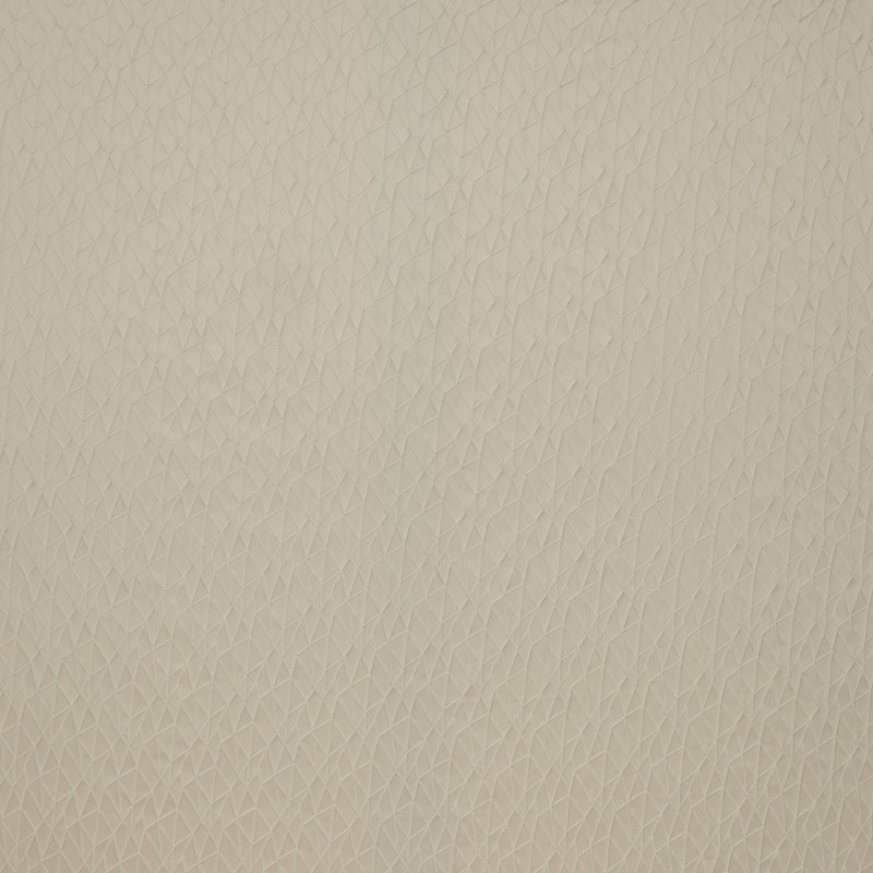 Stockists of Ivory Mistral Curtain Fabric