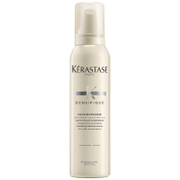 Bargain Kérastase Densifique Mousse Densimorphose 150ml Stockists