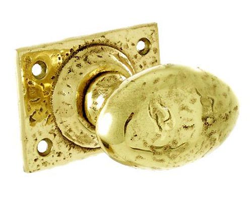 Bargain Kirkpatrick 1551/b Brass Kinver Door Knob Stockists