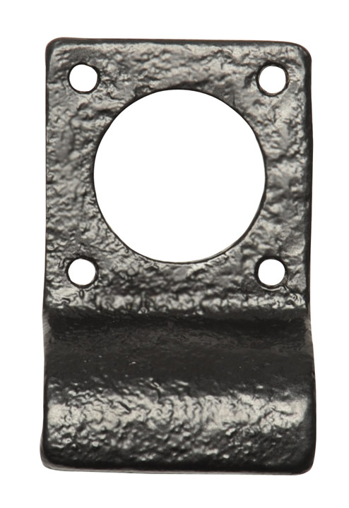 Stockists of Kirkpatrick 6081 Cylinder Cover