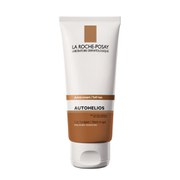 Bargain La Roche-Posay Anthelios Cream-Gel Self-Tanner 100ml Stockists