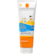 Bargain La Roche Posay Anthelios Kids Body Lotion SPF50+ 250ml Stockists