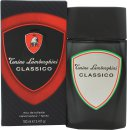 Bargain Lamborghini Classico Eau de Toilette 100ml Spray Stockists