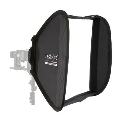Bargain Lastolite Ezybox Pro Square Large - 90cm Stockists