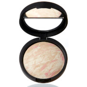 Bargain Laura Geller Baked Balance-n-Brighten Color Correcting Foundation - Deep Stockists