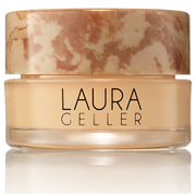 Bargain Laura Geller Baked Radiance Cream Concealer 6ml - Deep Stockists