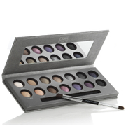 Bargain Laura Geller The Delectable Eyeshadow Palette with Brush - Delicious Shades of Cool Stockists