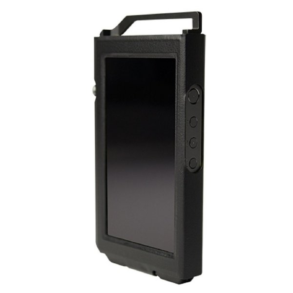 Bargain Leather Case for Pioneer XDP 100R Hi Res DAP Stockists
