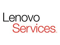 Bargain Lenovo KYD + Sealed Battery Replacement   extended service agreement   3 years Stockists