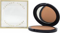 Bargain Lentheric Feather Finish Compact Powder 20g   Sundown Gold 32 Stockists