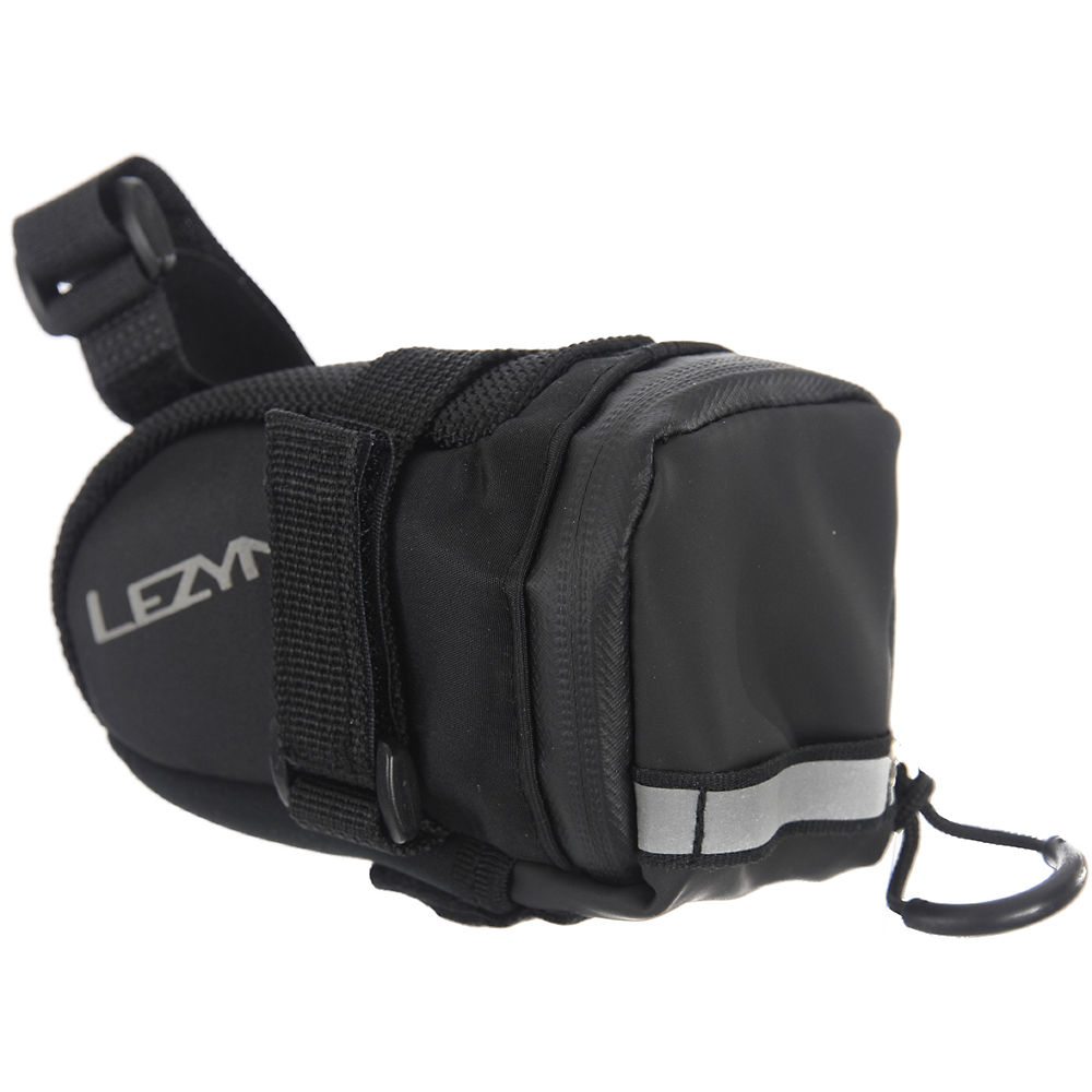 Bargain Lezyne Caddy Saddle Bag   Medium Stockists