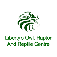 Bargain Liberty's Owl, Raptor & Reptile Centre - Child Stockists