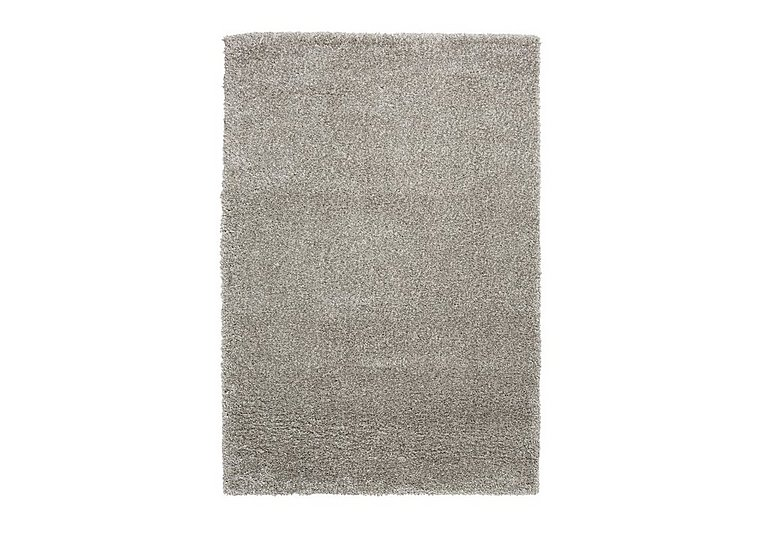 Bargain Loft Rug Stockists