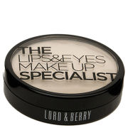 Bargain Lord & Berry Pressed Powder - Ivory Stockists